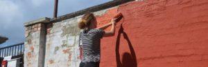13. Magdeburger Freiwilligentag @ überall im Stadtgebiet Magdeburg
