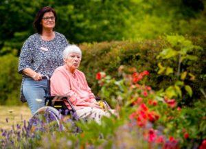 Austauschtreffen für Ehrenamtliche in Seniorenbesuchsdiensten @ Alten- und Service-Zentrum Olvenstedt | Magdeburg | Sachsen-Anhalt | Deutschland