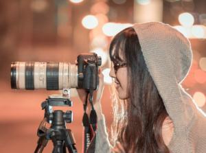 """Finissage zum Fotowettbewerb """"(M)EINE STADT FÜR ALLE"""" @ Volksbad Buckau"""