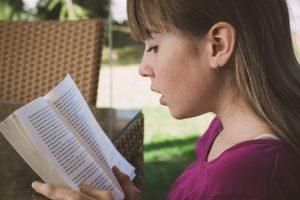 Beim Lesen und Lernen helfen: Fortbildungsreihe für Lern- und Lese-Pat*innen (unter Vorbehalt) @ Volkshochschule