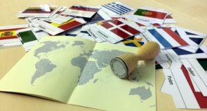Weltreise durch Wohnzimmer - Japan @ Magdeburg, wird nach Anmeldung bekannt gegeben