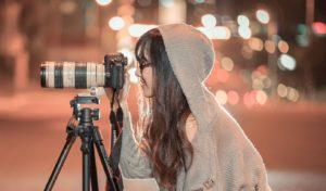 """Vernisssage Fotowettbewerb """"(M)Eine Stadt für alle"""" @ Volksbad Buckau"""