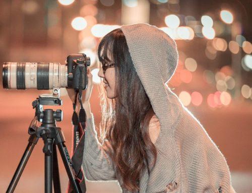 Fotowettbewerb (M)Eine Stadt für alle