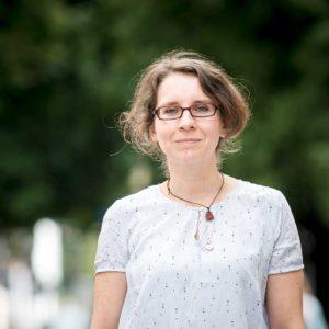 Janina Schurich-Wishet