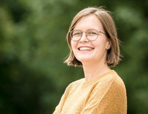 Katja Rink