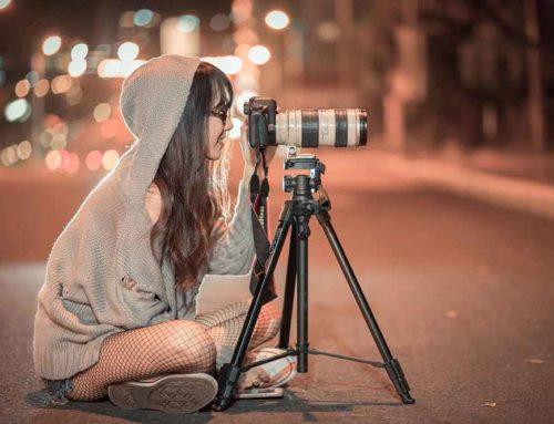 """Abstimmung Fotowettbewerb """"(M)eine Stadt für alle"""""""