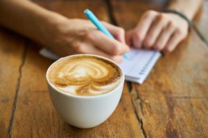 Themen-Frühstück: Engagement digital denken @ per Zoom